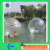 Big water ball inflatable buy water ball, inflatable water ball for sale