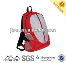 Charmming Factory new design of active school bags