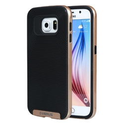Anti Scratch Silicon Moblie Phone Case Hard Cover For Samsung Verus + Best Gift Wholesales