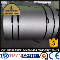 wholesale SPHC 304 hot rolled stainless steel coil