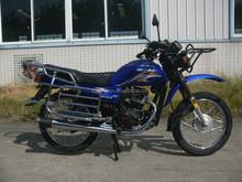 2015 high quality 250cc hot motorcycle ----JY150-4x
