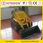 hysoon hy380 rastreado carregador compacto