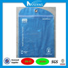 2015 Hot Sell PAD / Mobile Waterproof Bag for outdoor swimming