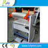 small tray sealing machine lunch box sealer machine