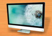 "LCD Type and 15"" - 32"", television Screen Size television lcd tv stand/with glass tv stand/can make android tv"