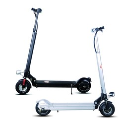 2015 new design scooter electric with EEC