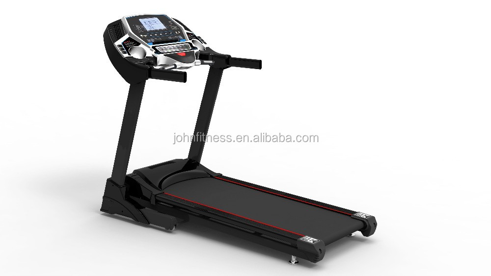 treadmill home for 2012 use best