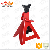 Hydraulic Equipment Factory Offering High Position Jack Stand