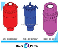 Favorites Compare 13 5/8'' 5000psi Shaffer or Cameron type Annular BOP/ Blowout Preventer Price