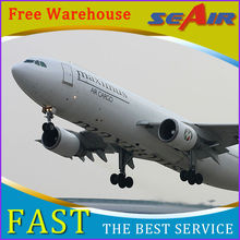 Best cheapest AIR shipping for Monotroch from China to Hungary