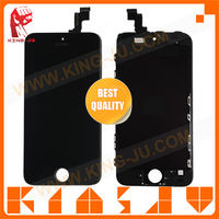 King-Ju China Wholesale Market For iphone 5s LCD Touch Screen Glass,Screen For iphone 5s,Original For iphone 5s LCD With Screen