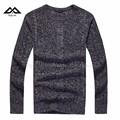 venta caliente precio de venta al por mayor nuevo diseño de navidad y mayorista suéter