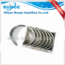 Hot sale crankshaft bearing 3801260