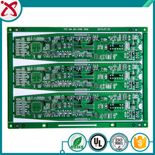 4-Layer PCB & Multilayer PCB