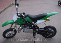 hot sale 50cc mini dirt bike motorcycle for kids for cheap sale made in China