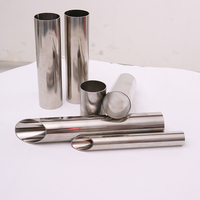 Standard free asian steel tube