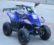 Cheap Factory direct sale Racing 4x4 Stroke 150CC Manual ATV or Quad Bike for adults
