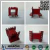 /product-gs/ei60-pin-5-5-transformer-plastic-coil-bobbin-60283403841.html
