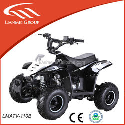 cool sport ATV quad bike for sale from lianmei factory 50cc