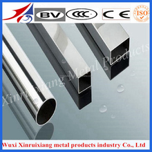 aisi 316 seamless stainless steel pipe coated steel pipe from China stainless steel manufactures