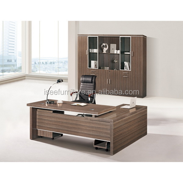modern office table design photos furniture guangdong foshan