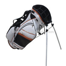Hot sell personalized golf stand bag brand