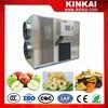 KINKAI Stainless steel professional food dehydrator/fruit dehydrator