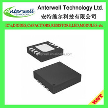 MOSFETs Silicon N-Channel Integrated Circuits TPCC8076