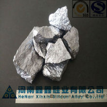silicon metal 441 used in Foundry Industry Application