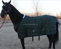 sheep blankets horse blanket