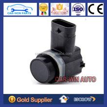 CAR PDC Parking AID Sensor for Audi VWA3 A4 A5 A6 A7 A8 Q3 Q5 Q7 R8 Golf Polo 4H0919275