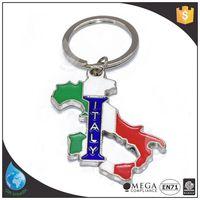 New design wedding gifts souvenir keychain