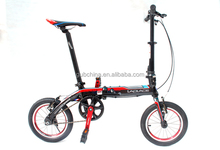 CE approved direct selling kid bike / children bicycle / children bike for sale