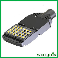 Energy Save Commercial & Competitive Solar Led Street Lighting
