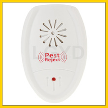 multiple Non-toxic Electronic Mosquito Repeller Pest Reject