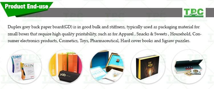 03-Duplex paper Board Grey back Products End-us.jpg