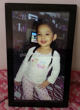 wholesale 18.5 inch full HD 3G wifi bluetooth 10 points touch tablet