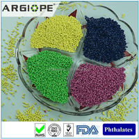 import export agents wanted coloring match Plastic color master batch for daily necessities