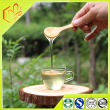 wholesale acacia honey of water white