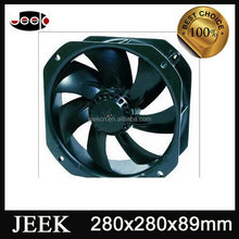 Cheap best selling psc high power 48v dc brushless cooling fan cooler