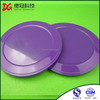 Alibaba China Xiamen Supplier Plastic Cups And Dome Lid