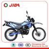off road 250cc dirt bike JD250GY-3