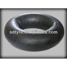car inner tube butyl rubber 175/185-15 valve TR13 tr15