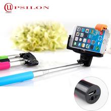 Extension cheapest price camera usb stick