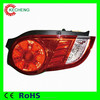 sell at a discount !!! hight quality product chevrolet spark parts led tail lamp