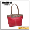 wholesale designer brands woman vintage bag women's bag with fringe