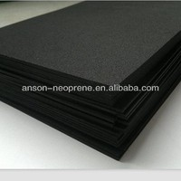 N02 neoprene rubber(SCR), swimsuit fabric material, cushion pad material