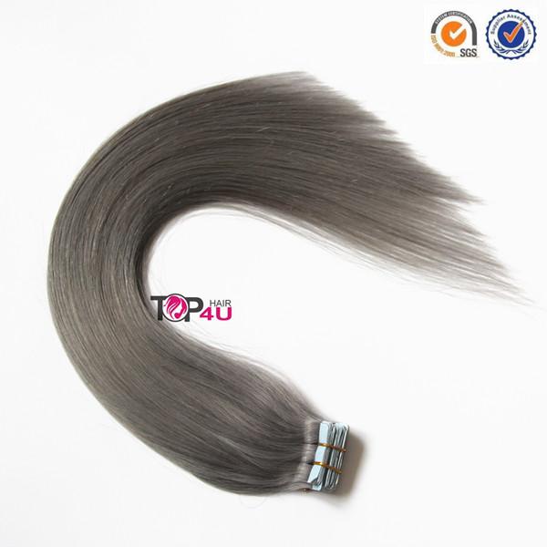 tape hair 5t5767