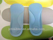 plantillas ortopédicos