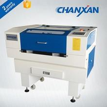 50w laser cutting machine cardboard laser cutter machine rabbit laser engraver 0086 18896567761